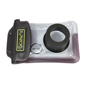 WP-310 WATERPROOF CAMERA CASE