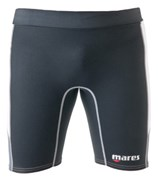 MARES THERMO GUARD SHORTS 0.5mm-MANS