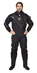 WATERPROOF D9 BREATHABLE DRYSUIT MAN