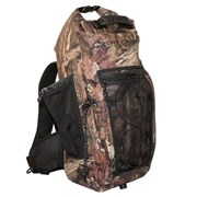 BRUNSWICK Mossy Oaks pattent dry bag