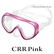 COCO CRR pink