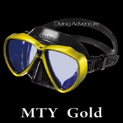 mantis lv mty gold