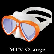 mantis lv mtv orange