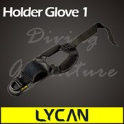 LYCAN LIGHT HOLDER GLOVE 1