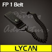 LYCAN FALL PROTECTION 1 BELT