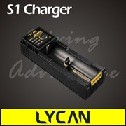 LYCAN S1 CHARGER