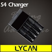 LYCAN S4 CHARGER