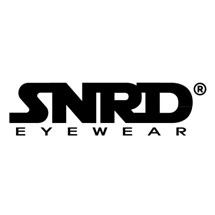 SNRD Sunglasses